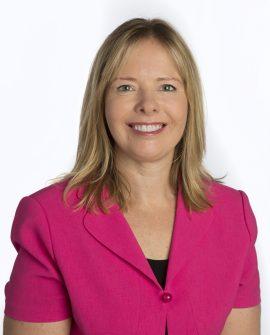 Katrina Hindmarsh
