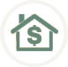 icon-house-sales-purchases