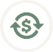 icon-refinancing